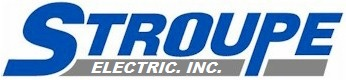 Stroupe_Electric_Logo